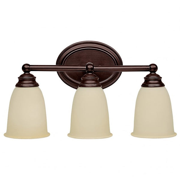 Bathroom Sconces Overstock cheap discount wall lights and overstock clearance bath lights