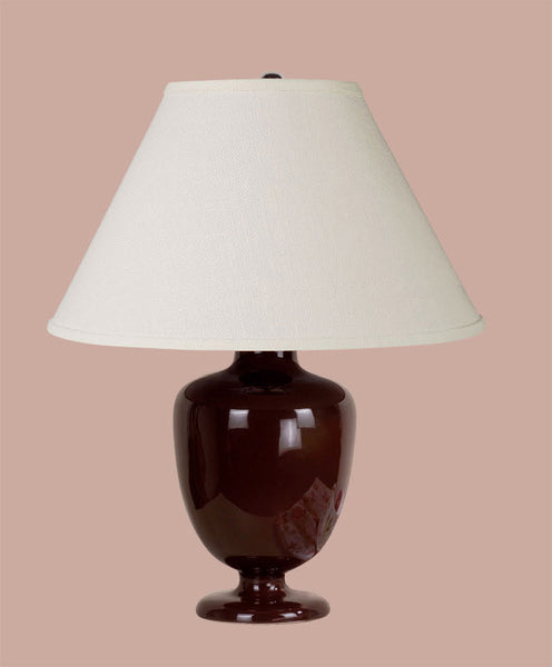Save on Laura Ashley Pascal Table Lamp with Charlotte Shade SBP02216 ...
