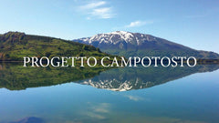 THE CAMPOTOSTO PROJECT