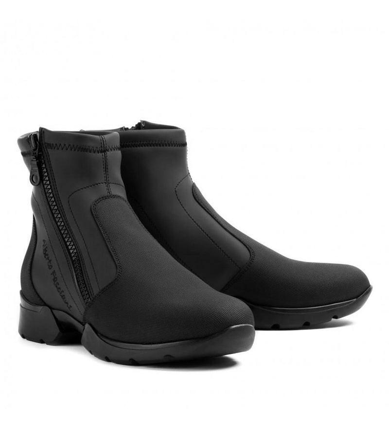 101<br>Training ankle boot
