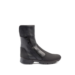 105 <br>Training ankle boot