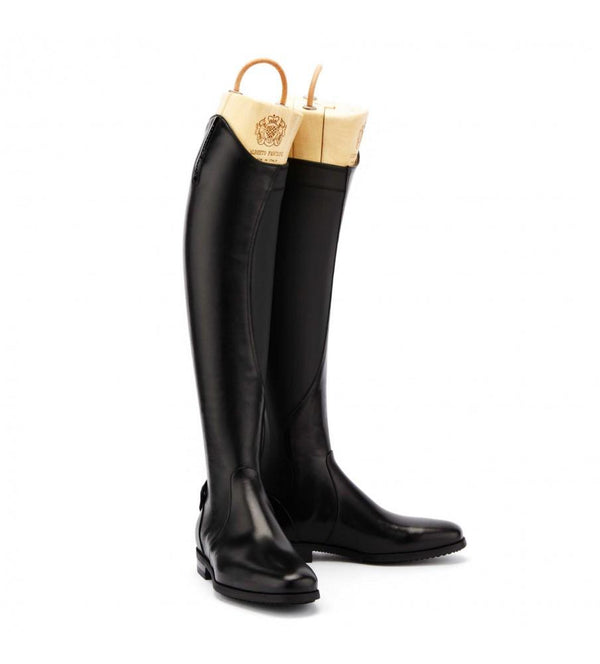 33027<br>Show jumping riding boots [40 - 46]