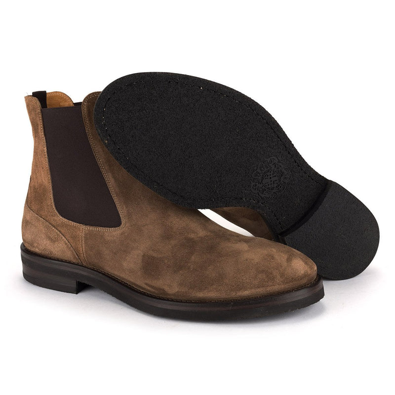 ABEL 59032<br> Chelsea Boots