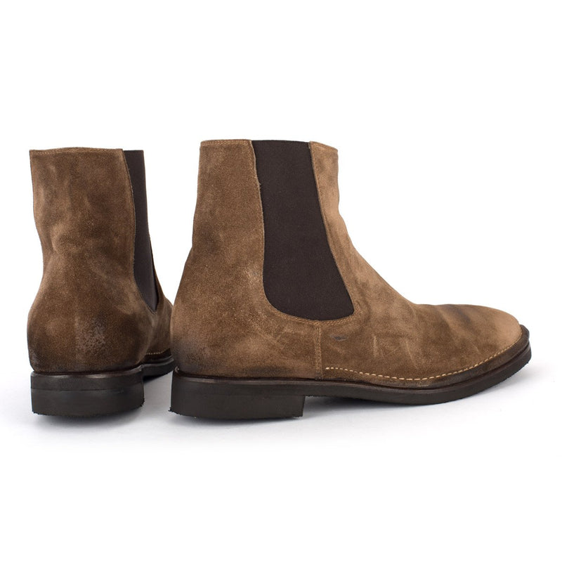 ABEL 59052<br>Chelsea Boots