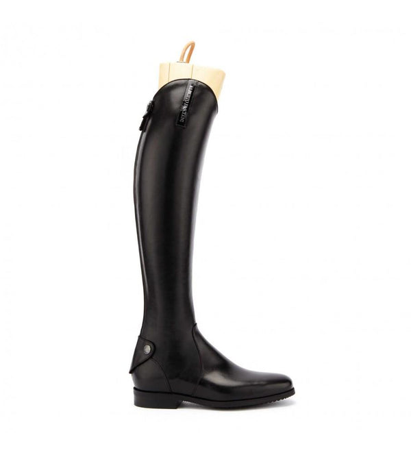 33027<br>Show jumping riding boots [34 - 39]