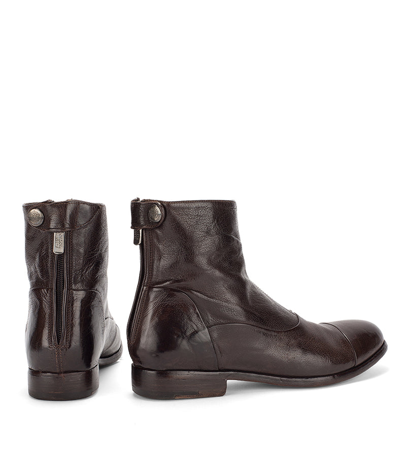 DAFNE 509<br>Ankle boots