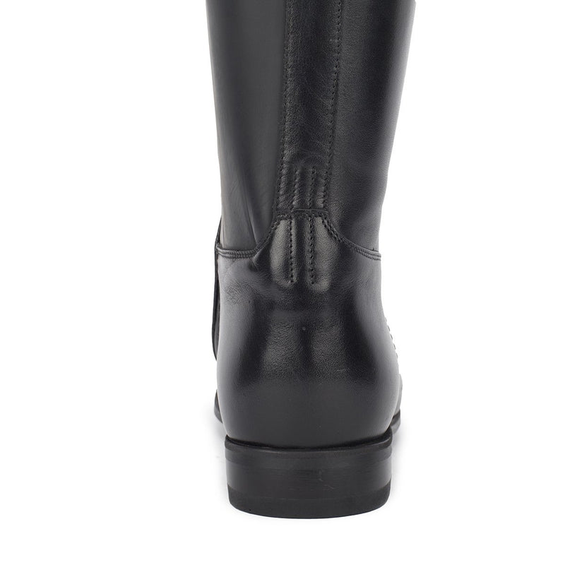 Dressage B2, Dressage Standard riding boots, vista 5