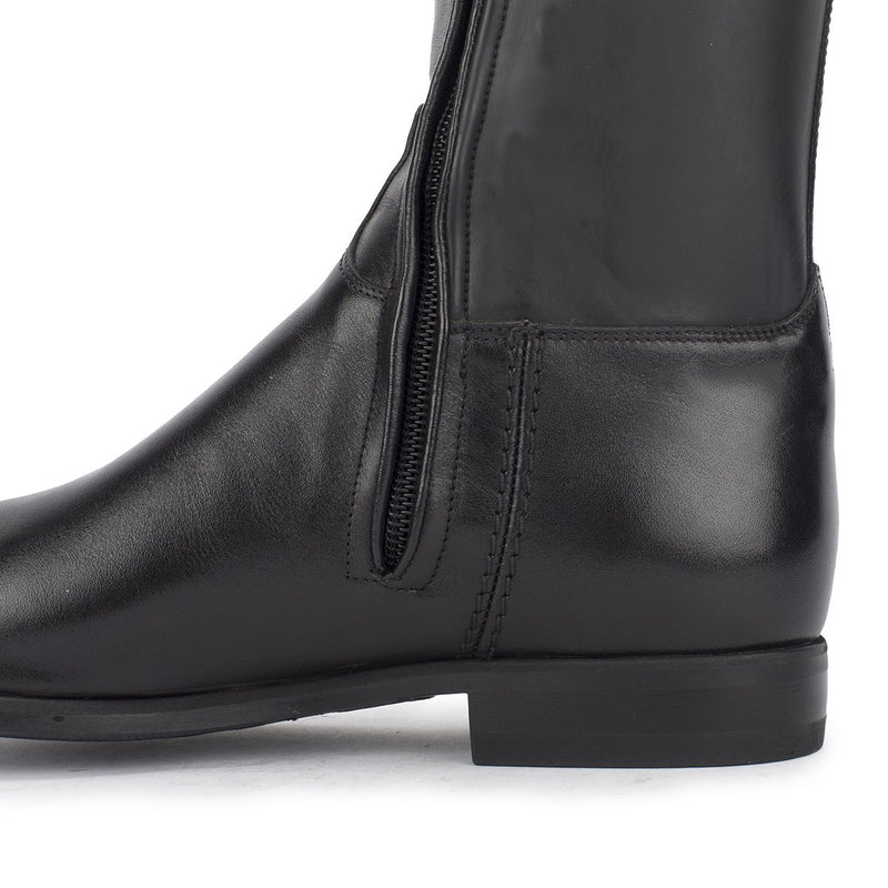 Dressage B2, Dressage Standard riding boots, vista 6