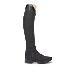DRESSAGE CUSTO<br>Training boot [34 - 39]