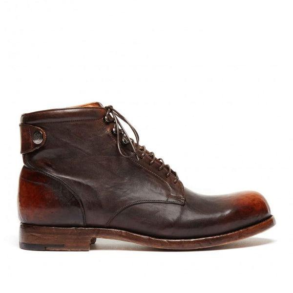 ELIAS 17024<br>Vintage ankle boot
