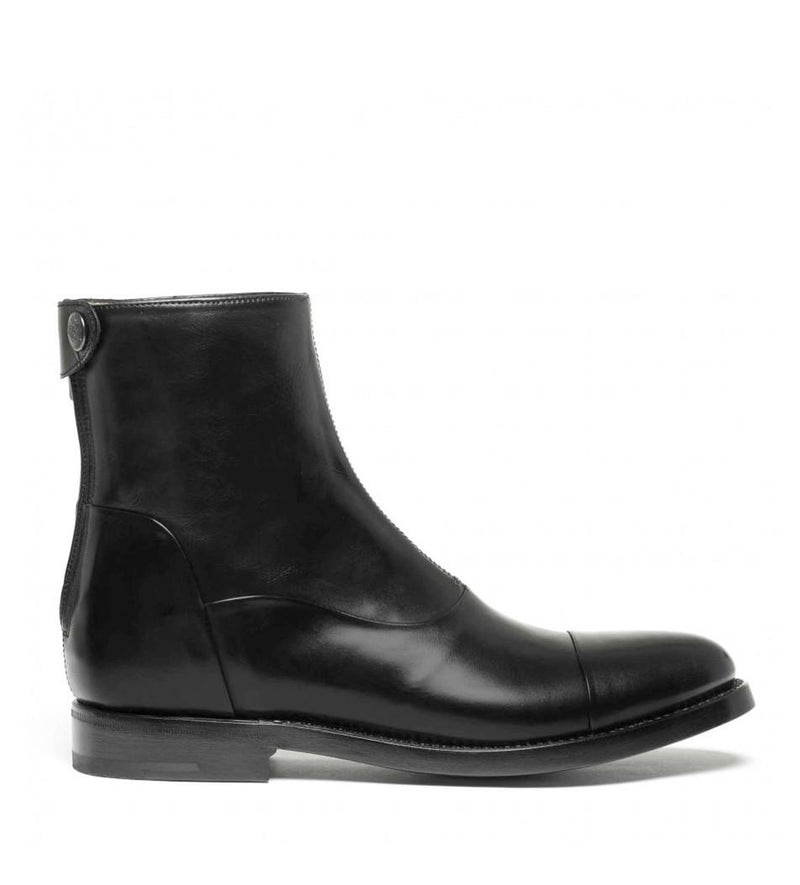 EVITA 509<br>Ankle boot