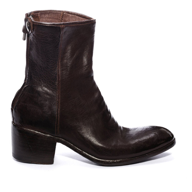 GIULIA 23017<br>Ankle boot