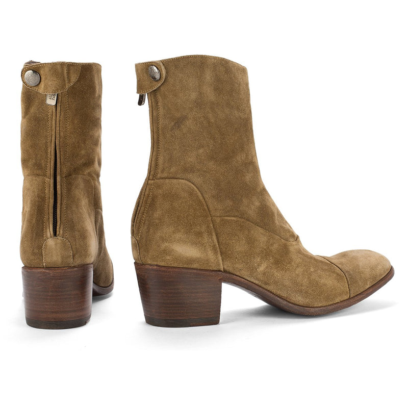 OXANA 14004<br>Ankle boots