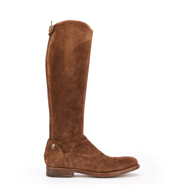 OXANA 508<br> Long boots