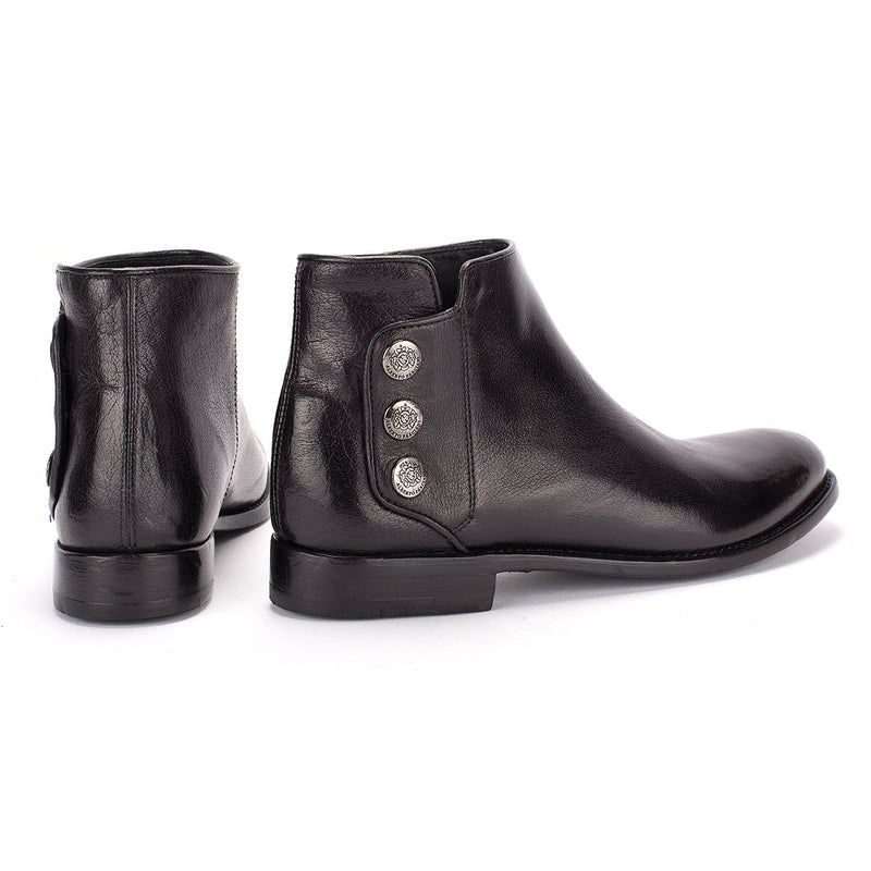 PERLA 37018<br>Ankle boots
