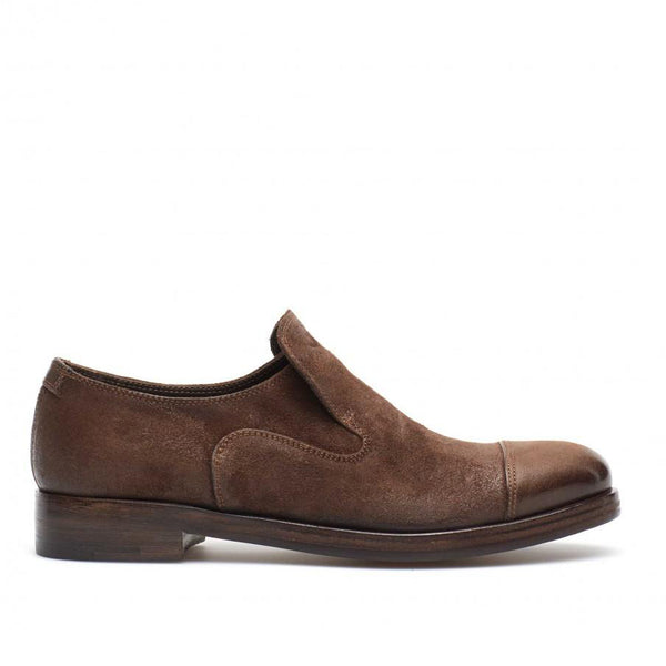 QUEEN 39000<br> Slip on loafer
