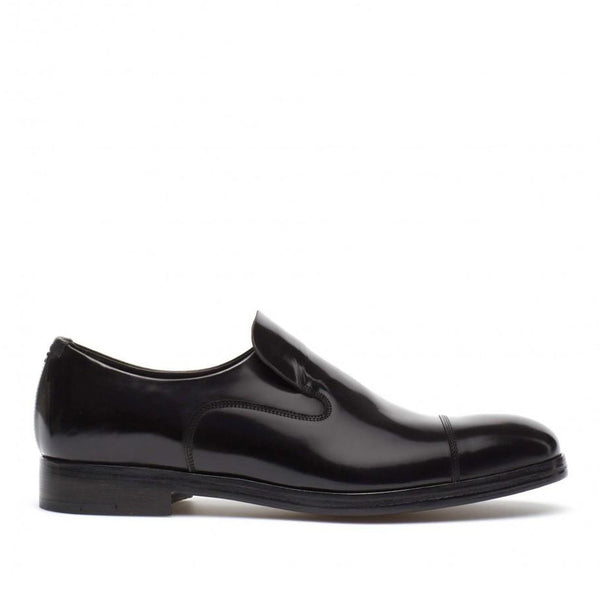 QUINCY 38021<br>Loafer shoes