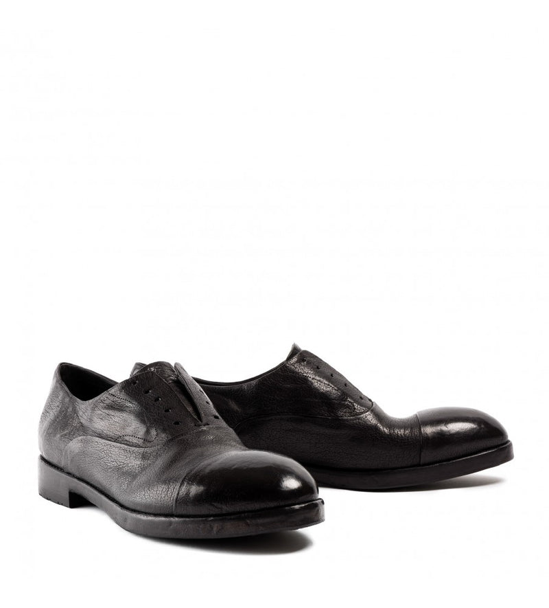 SASHA 42034<br> Oxford shoes