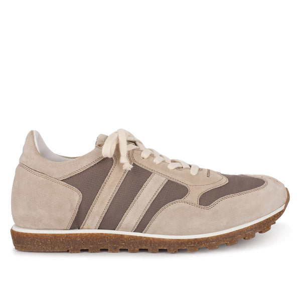 SPORT 6500<br> Light sand Sneakers
