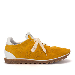 Sport 50000<br>Yellow sneakers
