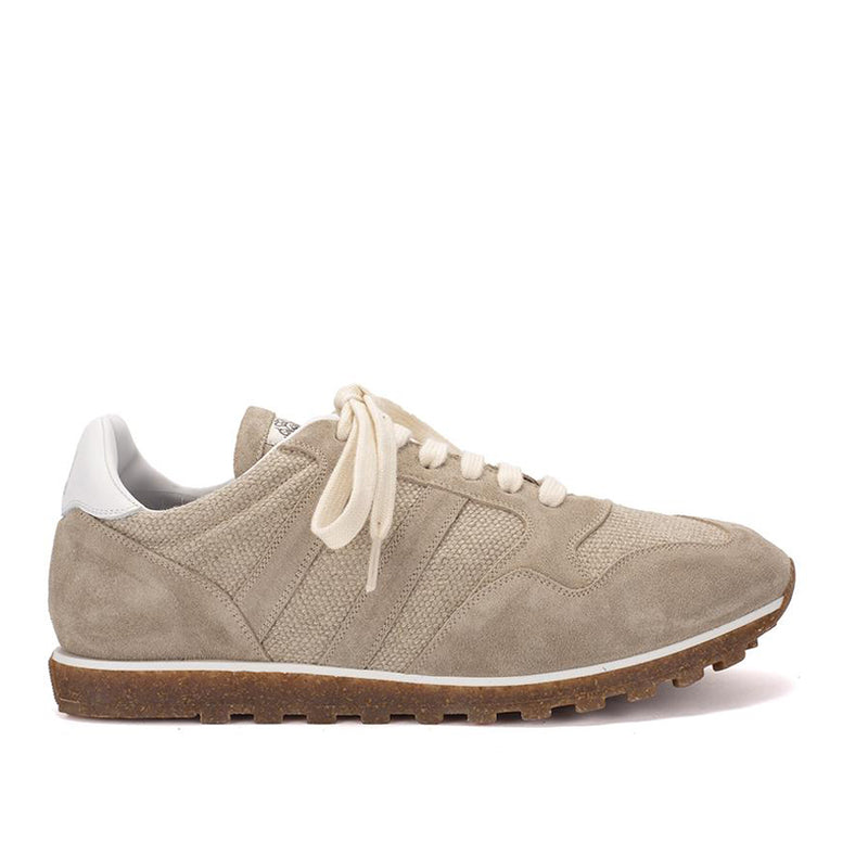 SPORT 34060<br>Sabbia Sneakers