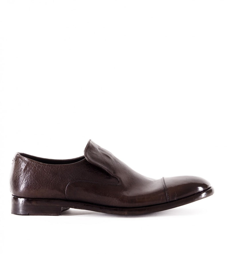 TORRES 44004, Loafer shoes, vista 1