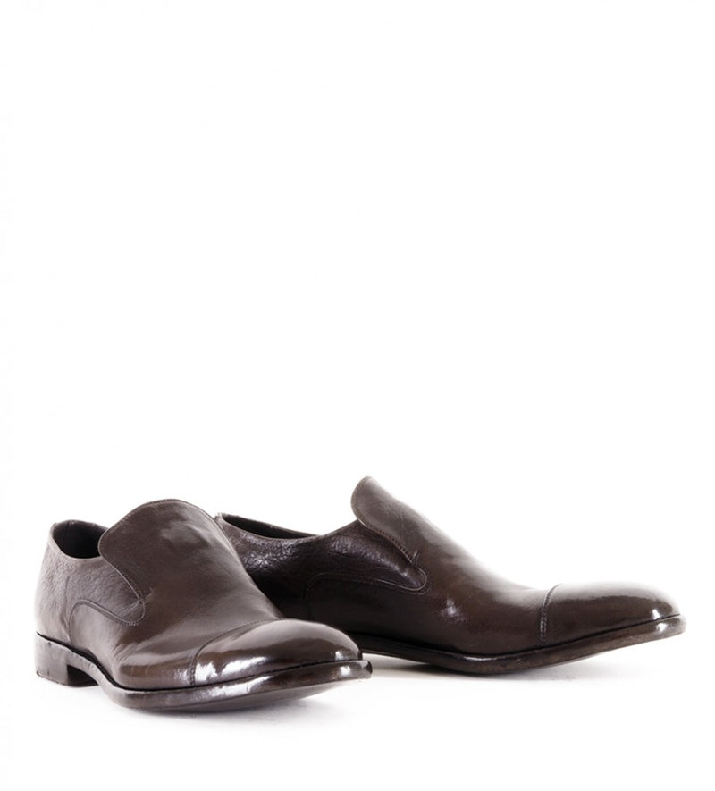 TORRES 44004, Loafer shoes, vista 2