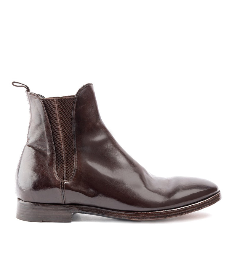 ULISSE 42048<br> Chelsea boots