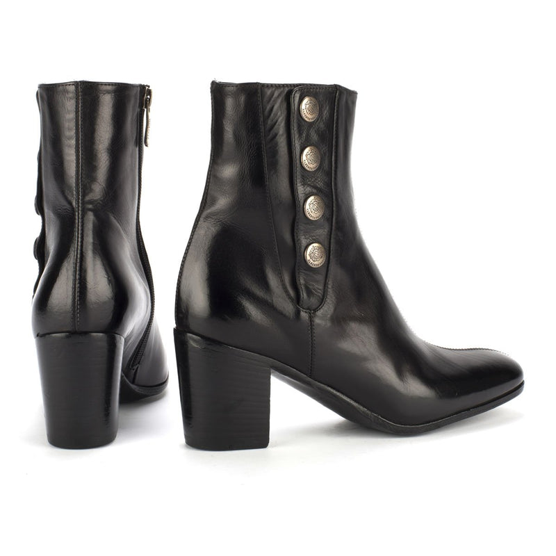 URSULA 46038<br>Ankle boots