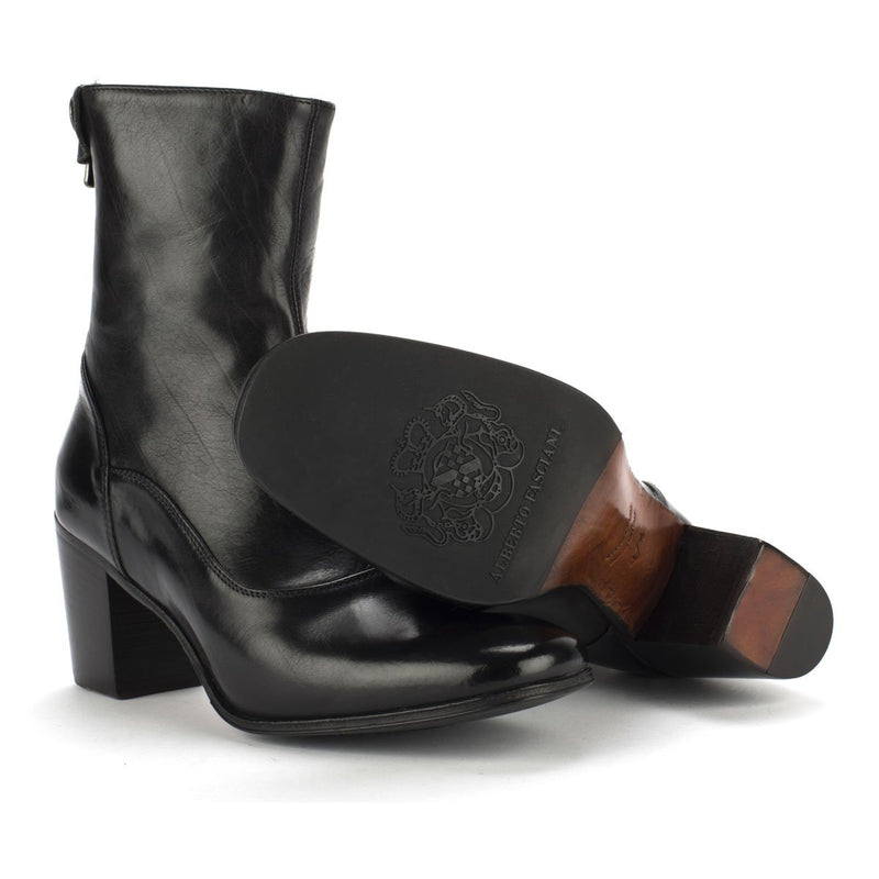 URSULA 46042<br>Ankle boots