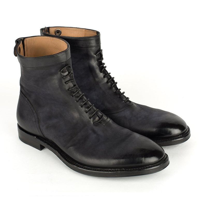 ULISSE 33057<br>Ankle boots