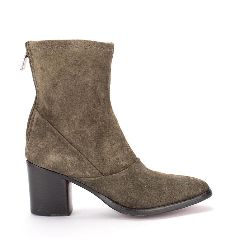 URSULA 46010<br>Ankle boots
