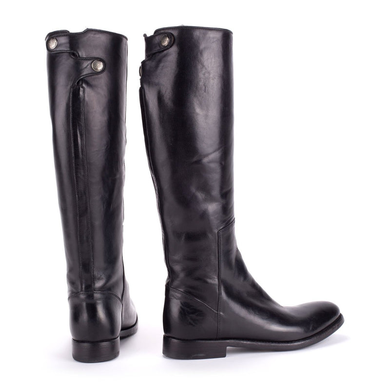 WINDY 50031<br> Black boots