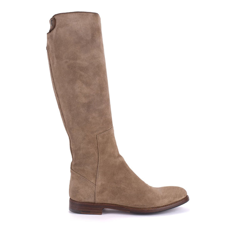 WINDY 50031<br> Taupe boots