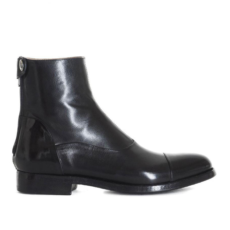 WINDY 509<br>Ankle Boots