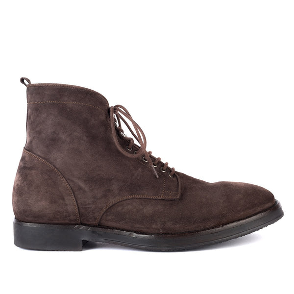 WOLF 47055<br>Ankle boots