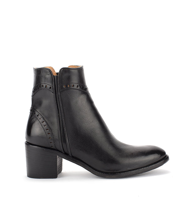 XENIA 52010<br>Ankle boots