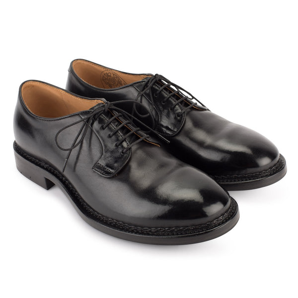 YAGO 55010<br>Derby in horse leather