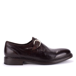 YAGO 55018<br>Buckle shoes