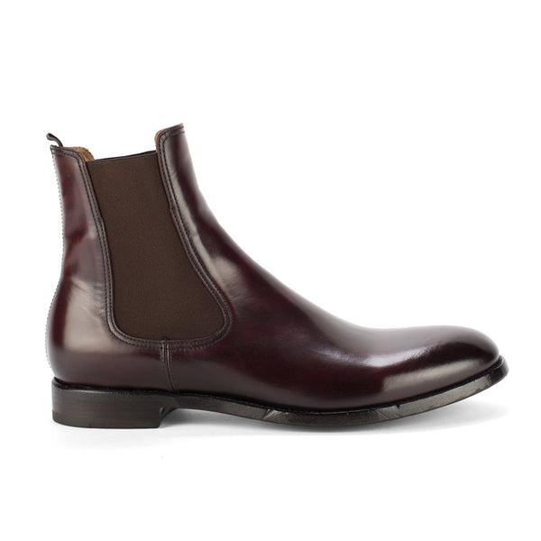 YAGO 55033<br> Chelsea boots