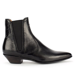 YARA 54003 <br> Ankle boots