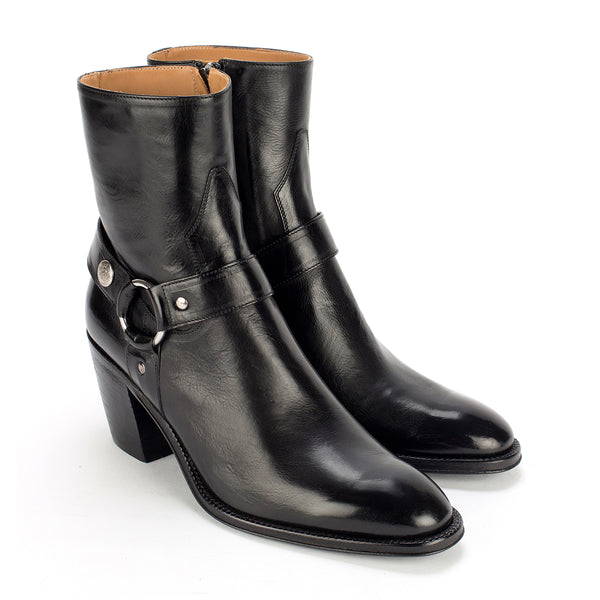 YARA 54026 <br> Ankle boots