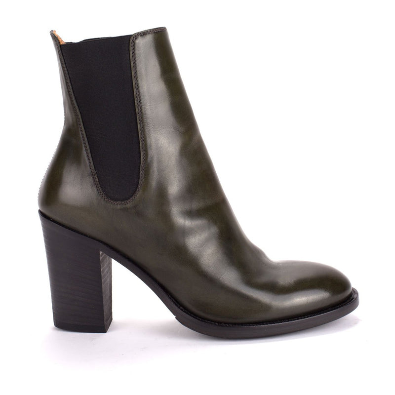 YARA 54040<br>Heeled ankle boots