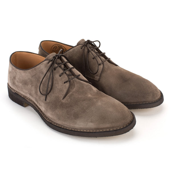 ZEN 57038<br> Bora derby shoes
