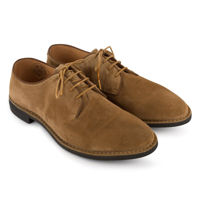 ZEN 57038<br> Derby color malt