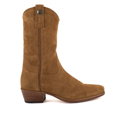 ZOE 505<br>Texan inspired boots