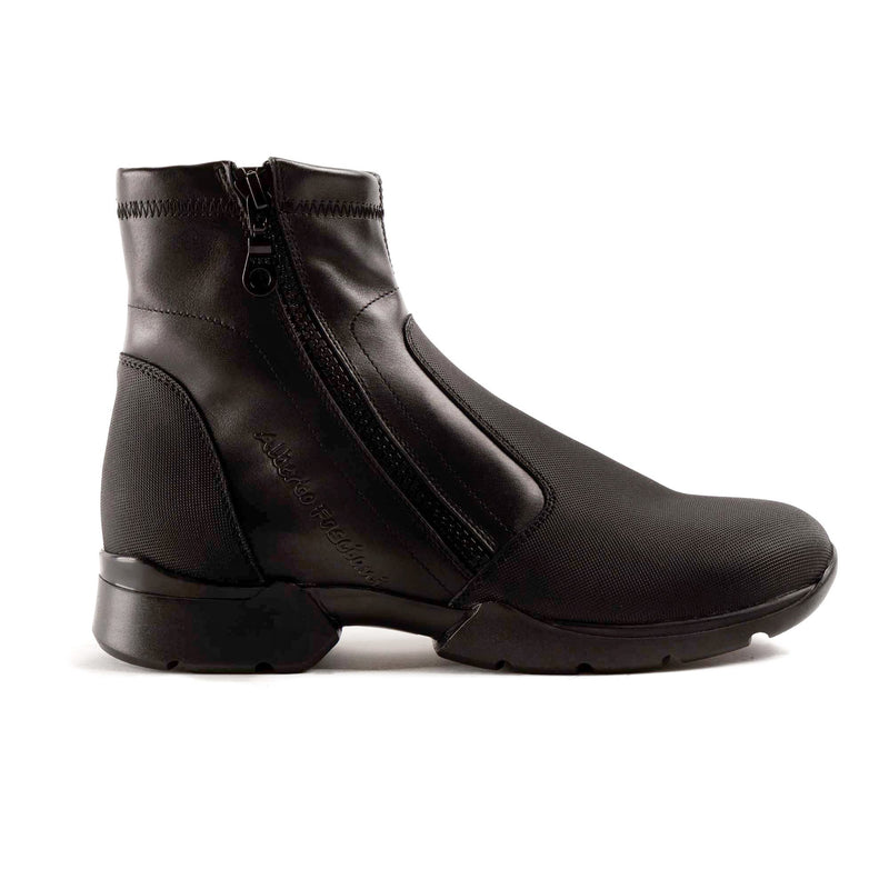 101 ROMA<br>Training ankle boot