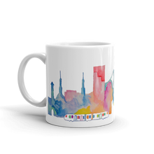 Load image into Gallery viewer, Portland Mug