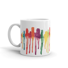 Load image into Gallery viewer, Brisbane Mug