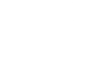 smokeshowcustoms